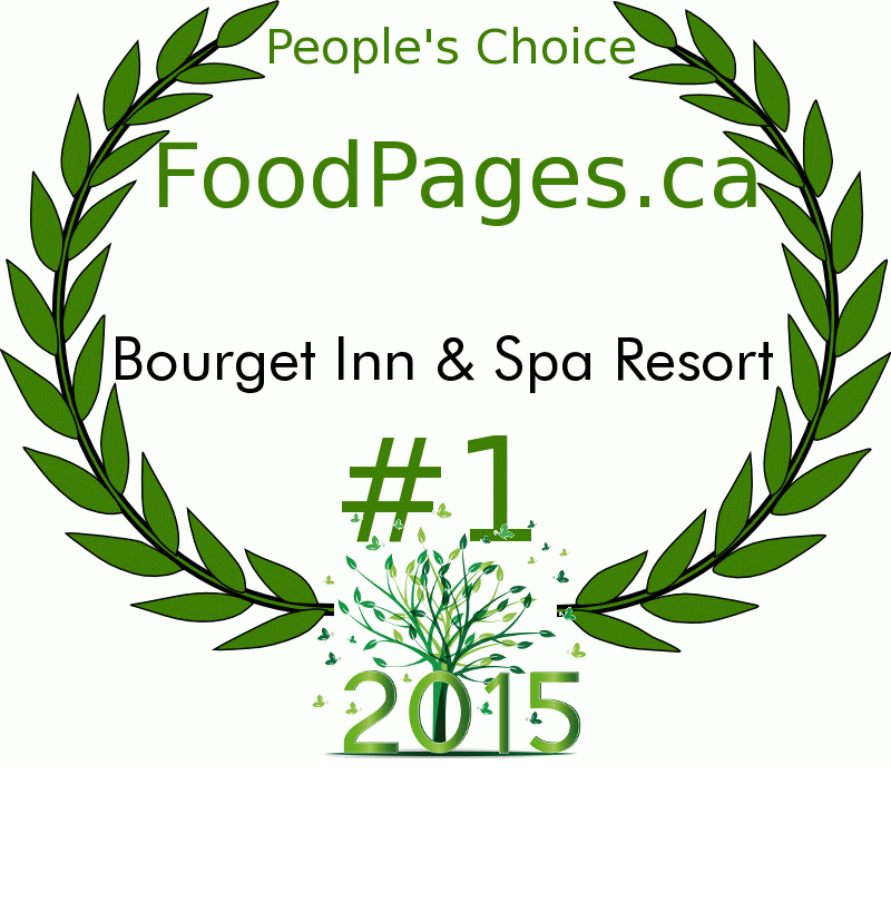 http://getaway.foodpages.ca/awards/peopleschoice2015